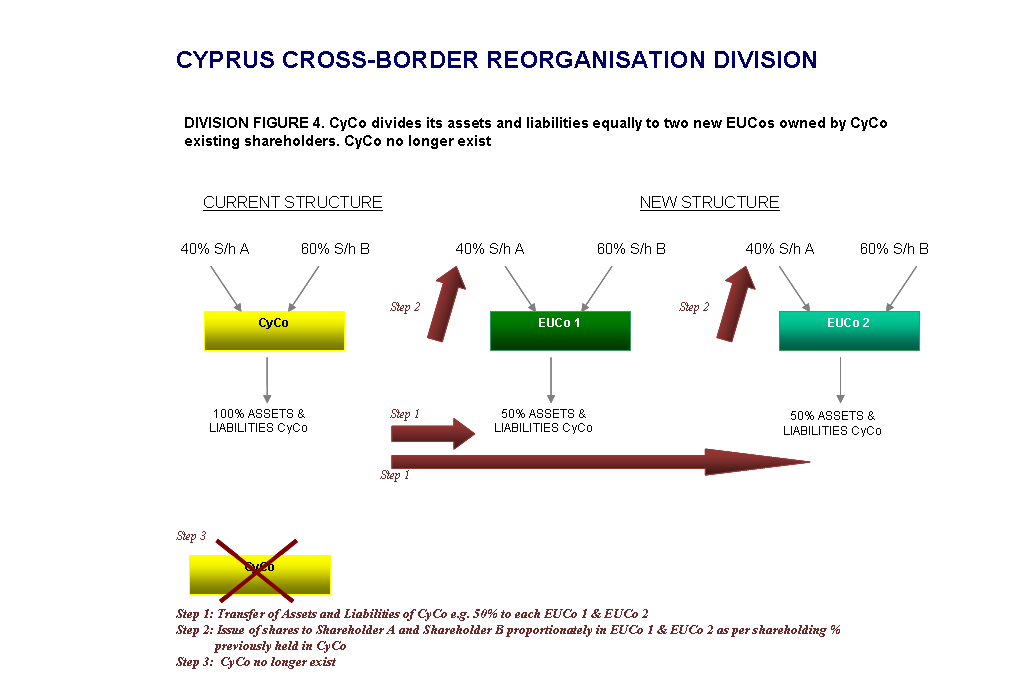 Cyprus-Cross-Border-Division-Structure-4