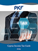 Cyprus-2019-tax-guide-web